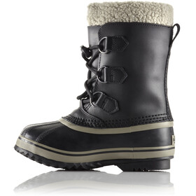 Sorel Yoot Pack TP Boots Kinder black